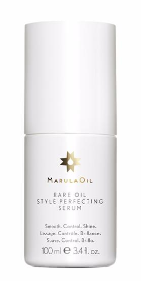 RARE OIL STYLE PERFECTING SERUM