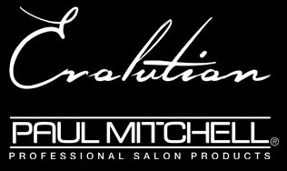 Evolution Paul Mitchel